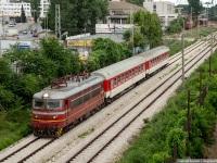 Варна. 45 (68E) 171.3