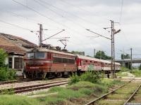 Варна. 44 (68E) 134.2