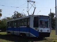 Днепр. 71-608К (КТМ-8) №2210