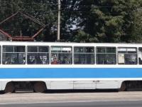 Днепр. 71-608К (КТМ-8) №2214
