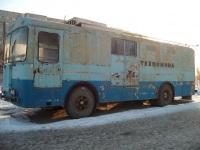 Челябинск. КТГ-1 №206