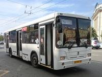 Кемерово. НефАЗ-5299-10-32 (5299CS0) ао931