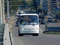 Брянск. ПАЗ-320414-04 Вектор н626кх