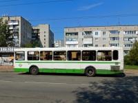 Брянск. ЛиАЗ-5256.26 ак390