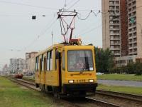 Санкт-Петербург. 71-134К (ЛМ-99К) №С408
