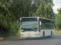 Кингисепп. Mercedes-Benz O530 Citaro т398ку