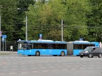 ЛиАЗ-6213.65 оо067