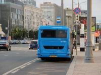 Москва. ЛиАЗ-5292.65 ок228