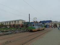 Челябинск. 71-605 (КТМ-5) №1267