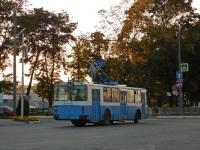 Брянск. ЗиУ-682Г-016 (012) №1018
