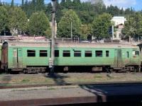 Тбилиси. ЭР2-3019