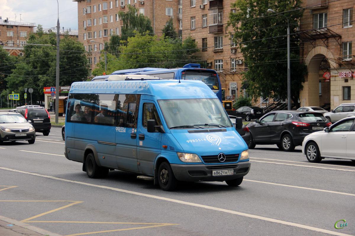 работах фото автобуса луидор вас ждет только