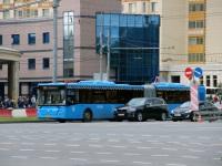 Москва. ЛиАЗ-6213.65 ок279