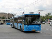 Москва. ЛиАЗ-6213.65 хн692