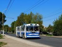 Калуга. ЗиУ-682Г-012 (ЗиУ-682Г0А) №364