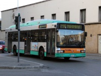 Irisbus CityClass CNG CM 055TT