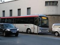 Irisbus Evadys DT 882WR