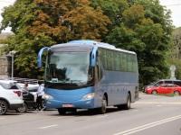Yutong ZK6129H о634ос