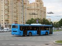 ЛиАЗ-5292.65 х765то