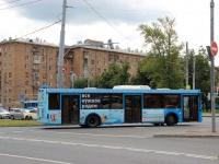 ЛиАЗ-5292.65 т528рр