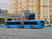 Москва. ЛиАЗ-6213.65 са737