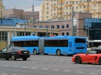 ЛиАЗ-6213.71 оа960