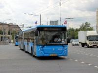 ЛиАЗ-6213.65 ха743