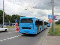 ЛиАЗ-6213.65 в397ха