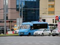 Нижегородец-VSN700 (Iveco Daily) м435те