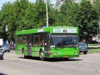 Харьков. Gräf & Stift NL202 AX0778AA