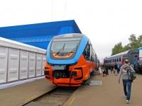 Москва. РА3-005