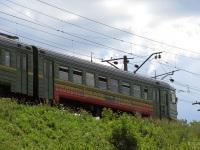 Москва. ЭР2-1260