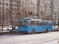 Екатеринбург. БТЗ-5276 №098