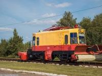Мозырь. ВТК-01 №С-03