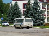 Сухиничи. ПАЗ-32053 е687кв