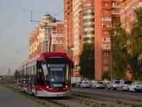 71-931М Витязь-М №8925