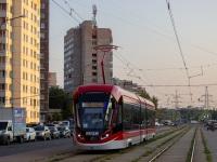 71-931М Витязь-М №8928