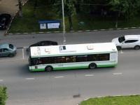 ЛиАЗ-5292.22 р122нв