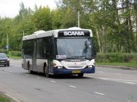 Scania OmniLink CL94UB ае997