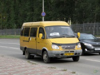 ГАЗель (все модификации) ав483