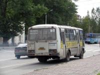 ПАЗ-4234 ае938