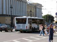 Санкт-Петербург. Волжанин-6270.00 ау344