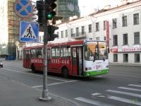 Санкт-Петербург. ЛиАЗ-5256.25 в838ер