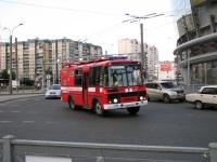 ПАЗ-32053-20 в417оу