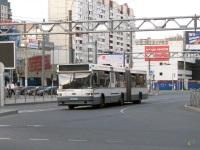 МАЗ-105.042 в454рс