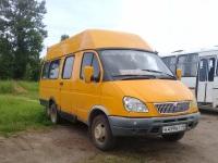 Луидор-2250 н499вт