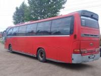 Kia Granbird SD II н970рр