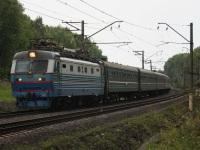 Тула. ЧС2К-944