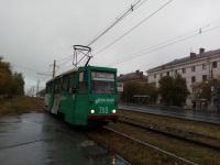 Челябинск. 71-605 (КТМ-5) №2119