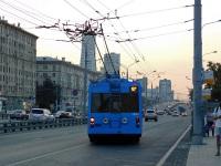 Москва. АКСМ-321 №1883